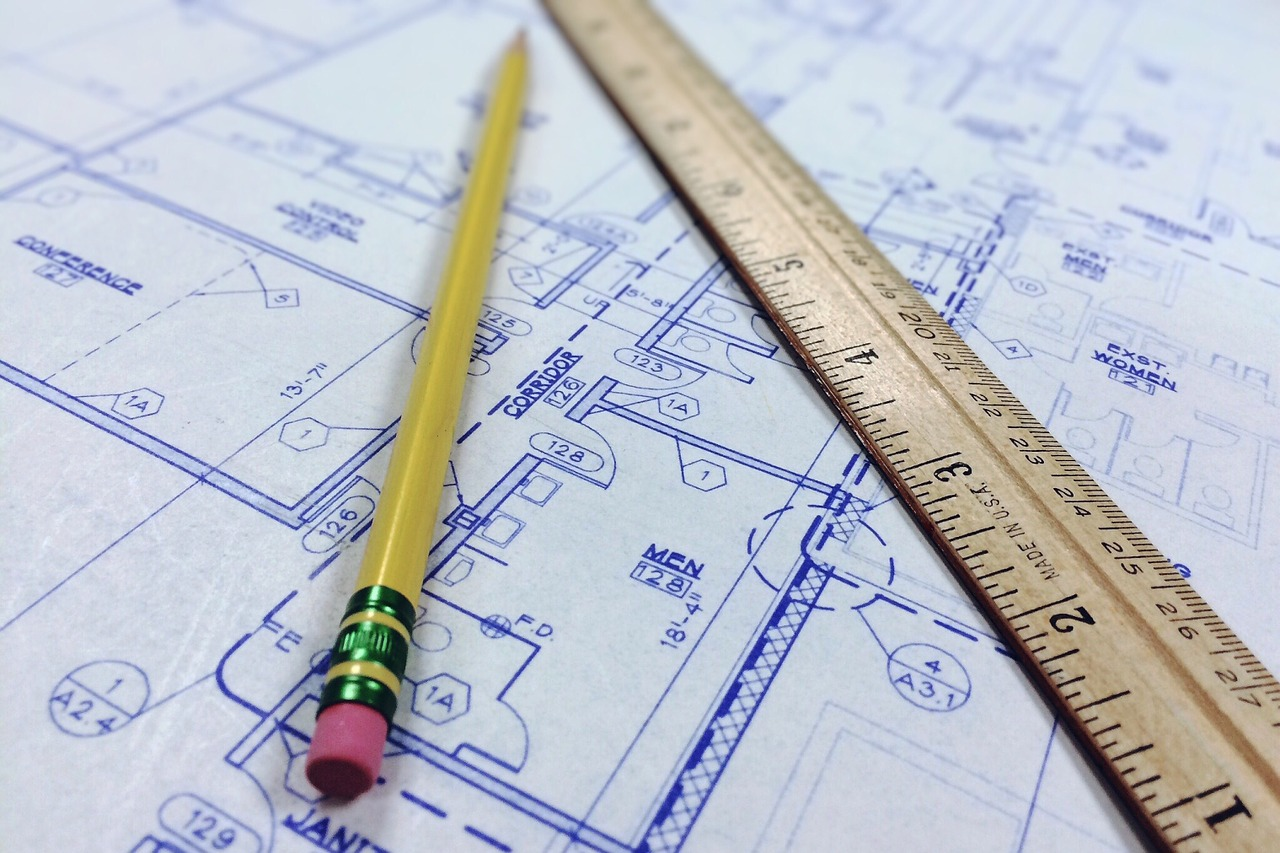 5 Common Mistakes Building Plans for Remodels & Additions Have